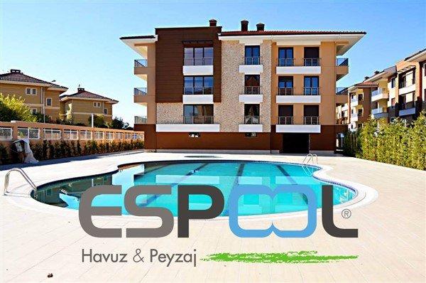 Espool Eskişehir